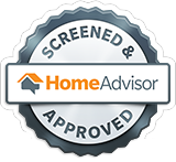 Reber Home Inspections, LLC Reviews on Home Advisor